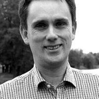 2016-2017-styrelse-marten-hougstrom-blackwhite