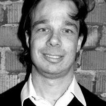 Thomas-Persson-blackwhite