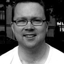 jonasjonsson2014-blackwhite