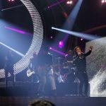 andreas johnson andra chansen melodifestivalen 2019