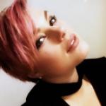 Profilbild för Zara Zeidlitz
