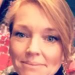 Profilbild för Ulrika Sköldebring